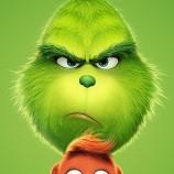 18.11 Film: The Grinch