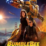 23.12 Film: Bumblebee