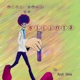 12.06  Eveniment pentru copii: Mini omul de știință