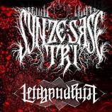 12.01 Concert: Syn Ze Sase Tri, Left Hand Path