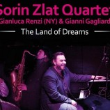19.01 Concert: The Land of Dreams