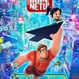6.01 Film: Ralph Breaks the Internet