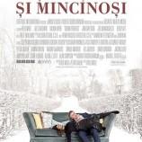 10.02 Film: Drunk Parents