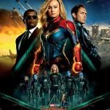 10.03 Film: Captain Marvel