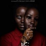 24.03 Film: Us