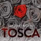 22.11 Spectacol de opera: Tosca