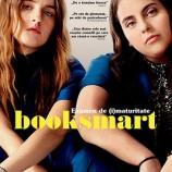26.05 Film: Booksmart
