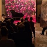 3.05 Recital: muzica secolului XX