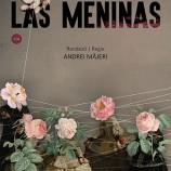 8.01 Piesa de teatru: Las Meninas