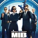 23.06 Film: Men in Black: International