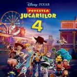 30.06 Film: Toy Story 4