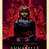 14.07 Film: Annabelle Comes Home