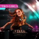 6.08 Party: Electro Girls Night
