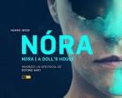 22.06 Piesa de teatru: Nora