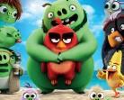 11.08 Film: The Angry Birds Movie 2