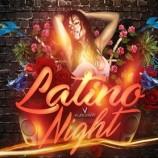 29.08 Party: Latino Night – Vamos a la Fiesta!