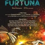 24.09 Piesa de teatru: Fortuna