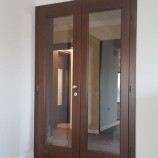 Cum alegi o usa pentru apartament?