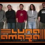 5.10 Concert: Luna Amara
