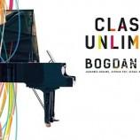12.11 Concert: Classic Unlimited