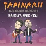 6.11 Concert:Tapinarii