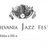 4-10.11 Sapte evenimente de neratat saptamana aceasta la Cluj