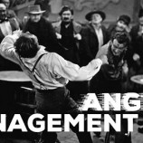 3.01 Party: Anger Management
