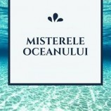 14.01 Seminar: Misterele oceanului
