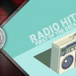 3.01 Party: Radio Hits