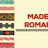 18.02 Party: Made in Romania