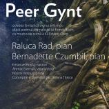 5.03 Concert: Peer Gynt