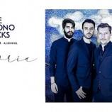 6.03 Concert: The Mono Jacks