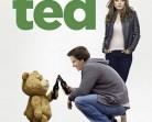23.08 Seara de filme: Ted