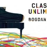 16.09 Concert: Classic Unlimited