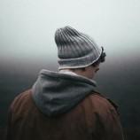23.09 Webinar: Despre droguri – pentru specialiști care lucrează cu adolescenți