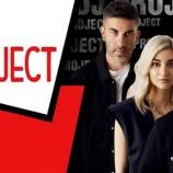 3.10 Concert: Dj Project