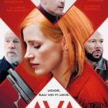 18.10 Film: Ava