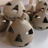 29.10 Atelier: Pictura pe ceramica