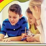 24.11 Curs de germana pentru copii