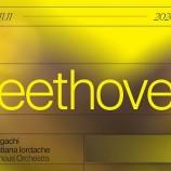 11.11 Concert: Focus Beethoven