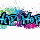 2.02 Hip – Hop pentru copii