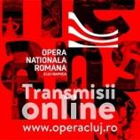 15.11 Spectacol de operă: Macbeth