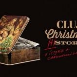 23.12 Expozitie: Cluj Christmas (Hi)Story