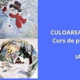 7-13.12 Sapte evenimente de neratat saptamana aceasta la Cluj