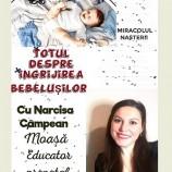 20.12 Seminar: Ingrijre bebelusi