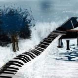 13.12 Recital de pian