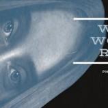 23.12 Expozitie: What women read