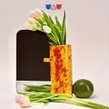 12.01 Ceramic workshop: Vaza-oala