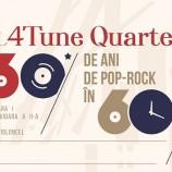 26.01 Recital: 60 de ani de pop-rock în 60 de minute