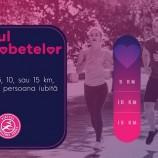 22-28.02 Sapte evenimente de neratat saptamana aceasta la Cluj